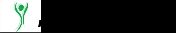 Russian Clinic in London Logo